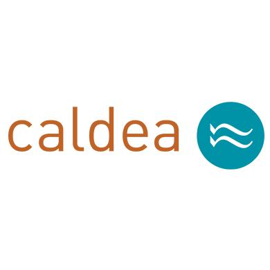 Création du nom Caldea par Nymeo