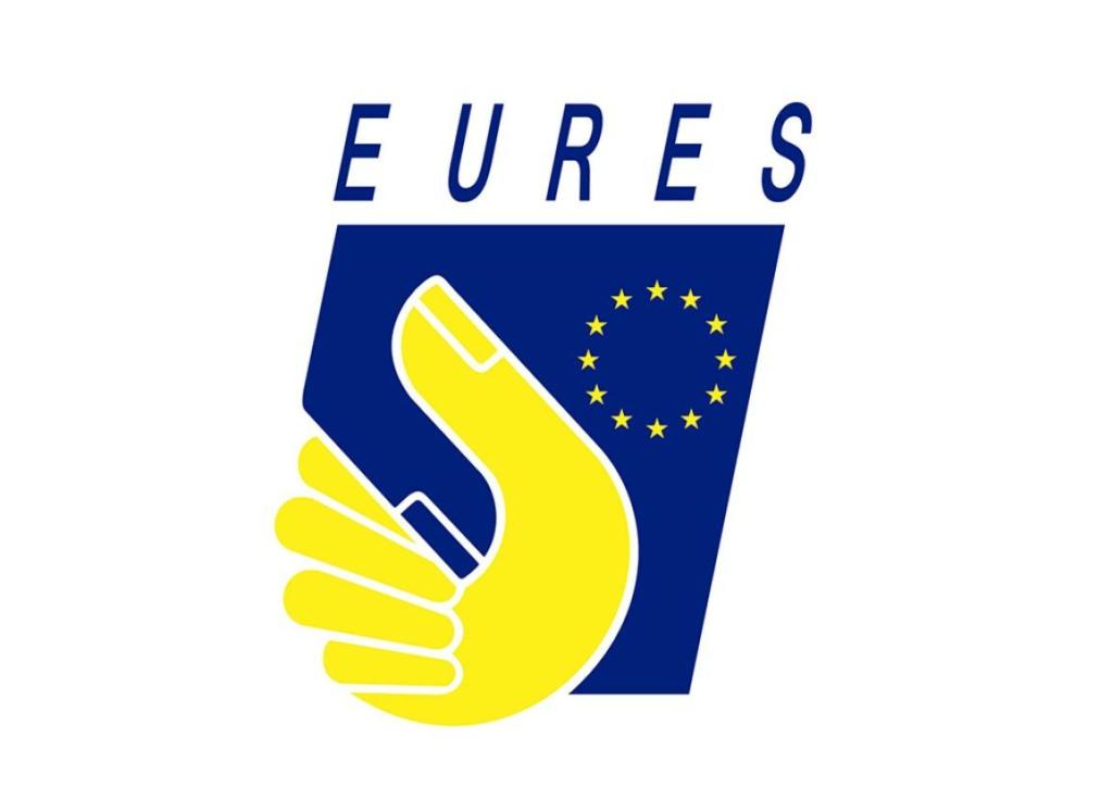 Création du nom Eures par Nymeo