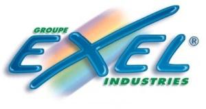Nymeo Création du nom Exel - Berthoud Tecnoma