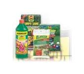 NYMEO Création du nom IPSO - Graines Gondian