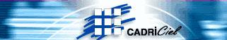 NYMEO Création du nom CADRICIEL - HDSA