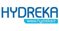 NYMEO Création du nom HYDREKA