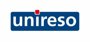 Nymeo Création du nom Unireso