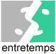 Nymeo Création du nom Entretemps