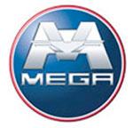 Nymeo Création du nom MEGA - Aixam