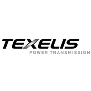 NYMEO Création du nom Texelis