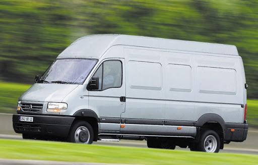 NYMEO Création du nom Mascott - Renault Trucks