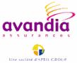 Nymeo Création du nom Avandia - April