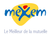 Nymeo Création du nom MEXEM
