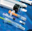 NYMEO Création du nom Physiolis - BD Pharmaceutical Systems