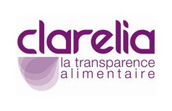 NYMEO Création du nom Clarelia - Courties Développement