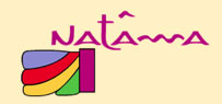 NYMEO Création du nom Natâma