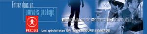 NYMEO Création du nom PRIOLIS - Descours & Cabaud