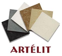 NYMEO Création du nom Artelit