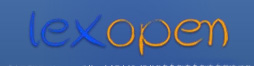 NYMEO Création du nom Lexopen - Jurisdis