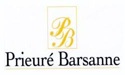 NYMEO Création du nom Prieur Barsanne - Leclerc