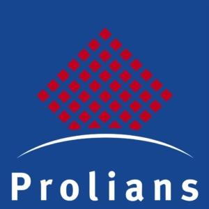 Création du nom prolians par Nymeo