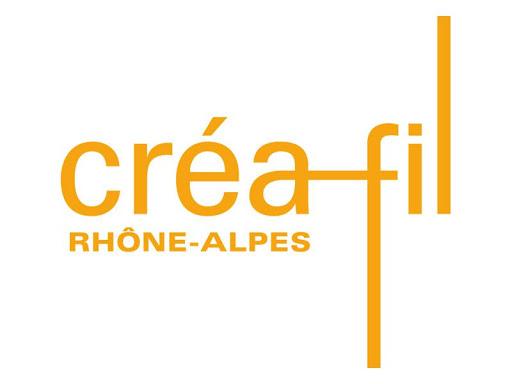 Création du nom CREAFIL par Nymeo