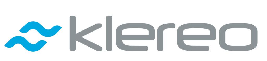 NYMEO Création du nom Klereo