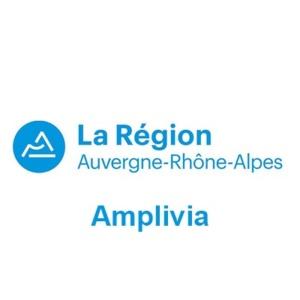 Création du nom AMPLIVIA par Nymeo