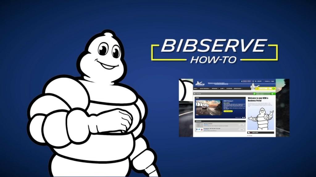 Création du nom BIBSERVE.COM par Nymeo