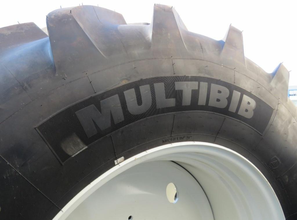 Création du nom Multibibpar Nymeo