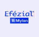 NYMEO Création du nom Efézial