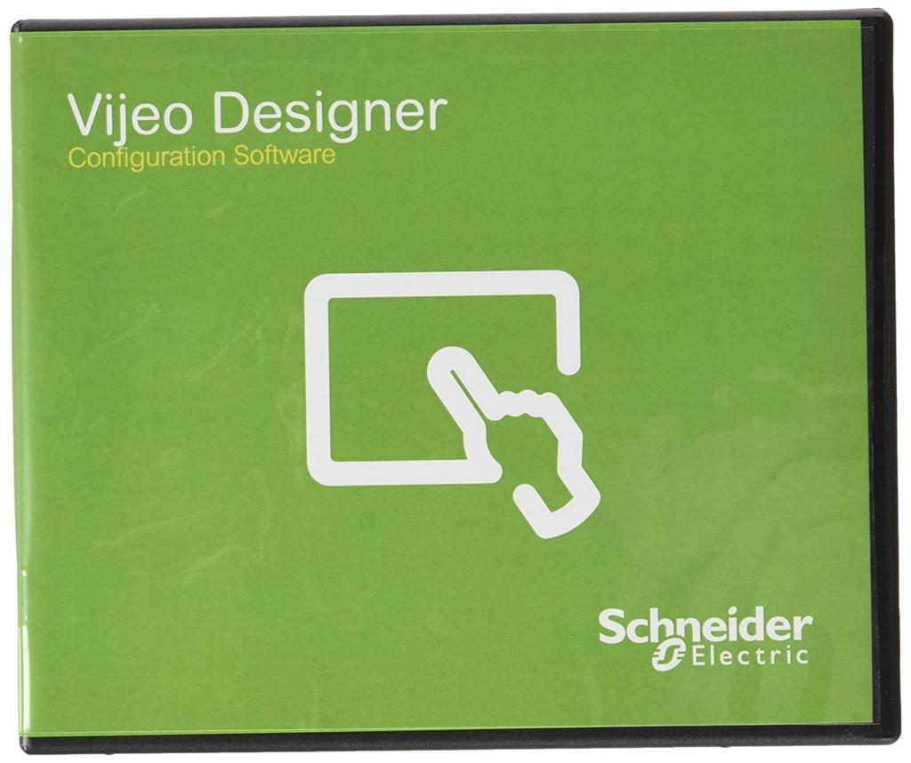 Création du nom Vijeo par Nymeo