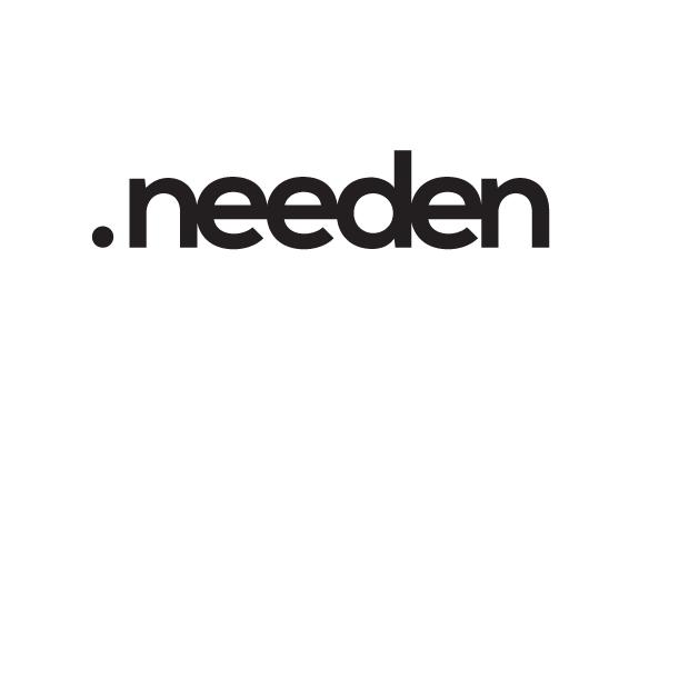 Nymeo : création du nom Needen