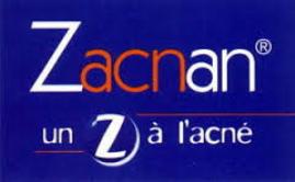 NYMEO Création du nom Zacnan