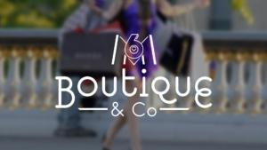 NYMEO Création du nom M6 Boutique & Co