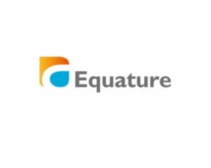 NYMEO Création du nom Equature