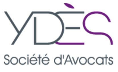 NYMEO Création du nom Ydès
