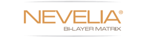NYMEO Création du nom Nevelia