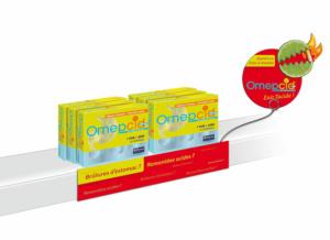 NYMEO Création du nom Omepcid