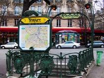 ternes_metro_paris_2013