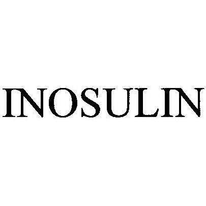 NYMEO Création du nom Inosulin
