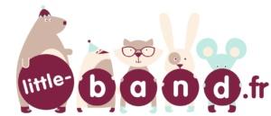 Création du nom Little-Band pour BabyCalin / NYMEO: Création de noms