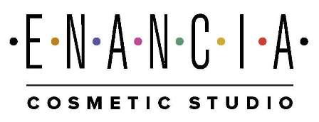 Création du nom ENANCIA pour Les Parfumeurs Réunis / NYMEO: Création de noms