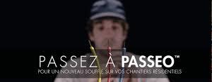 NYMEO agence de création de nom Création du nom PASSEO