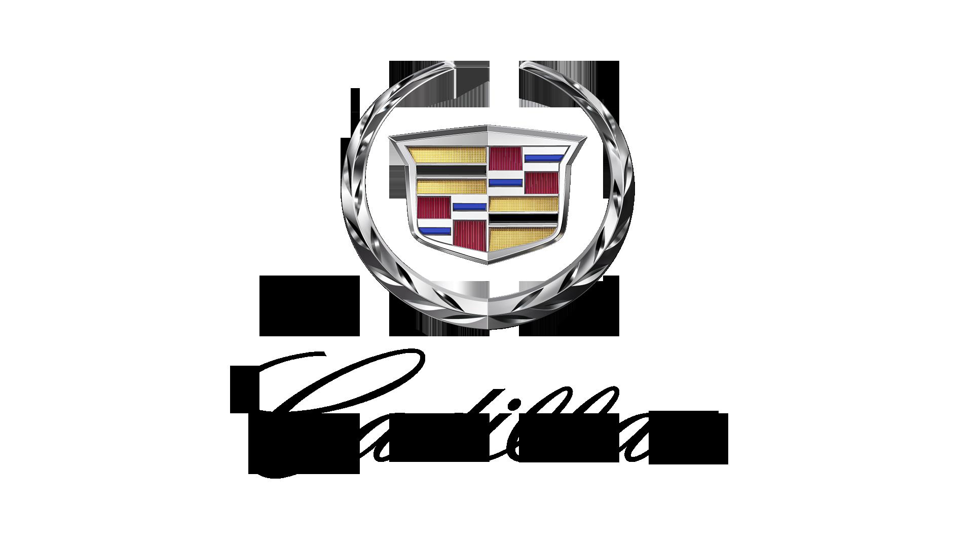 cadillac-emblem-2009-1920x1080.png