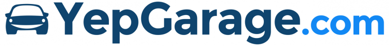 YEPGARAGE nom créé par l'agence de naming NYMEO pour Tyredating
