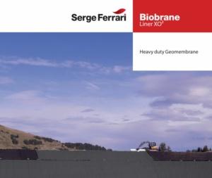 Création du nom Biobrane par Nymeo