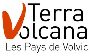 Terra Volcana Destination touristique des Pays de Volvic / Riom Limagne & Volcans / Naming NYMEO