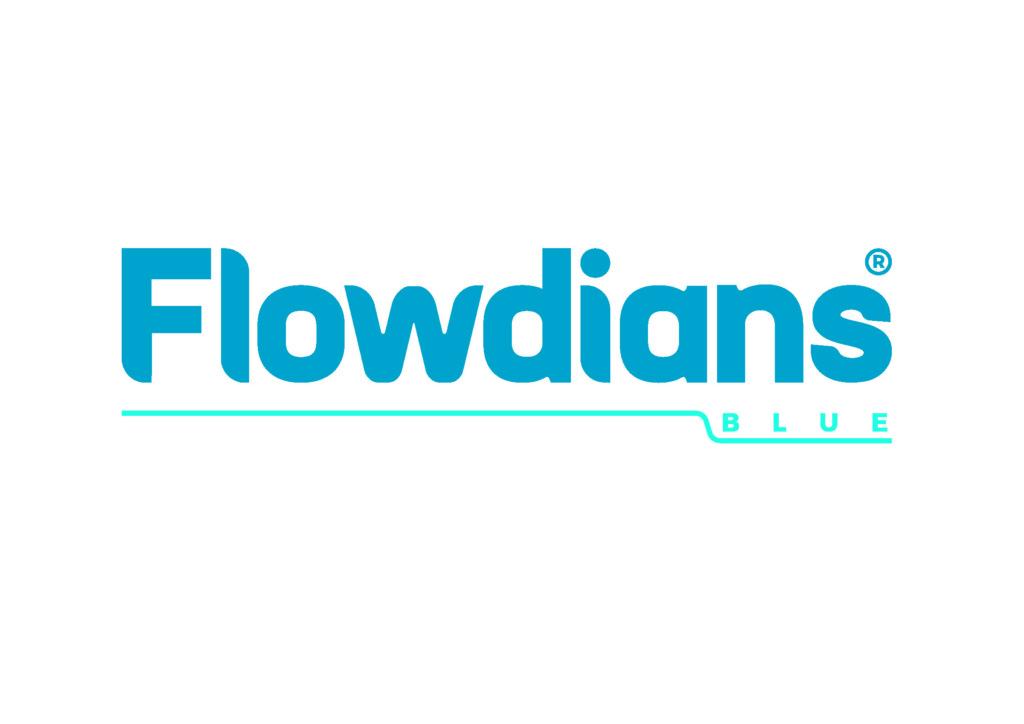 Création de nom Flowdians Agence création de nom NYMEO