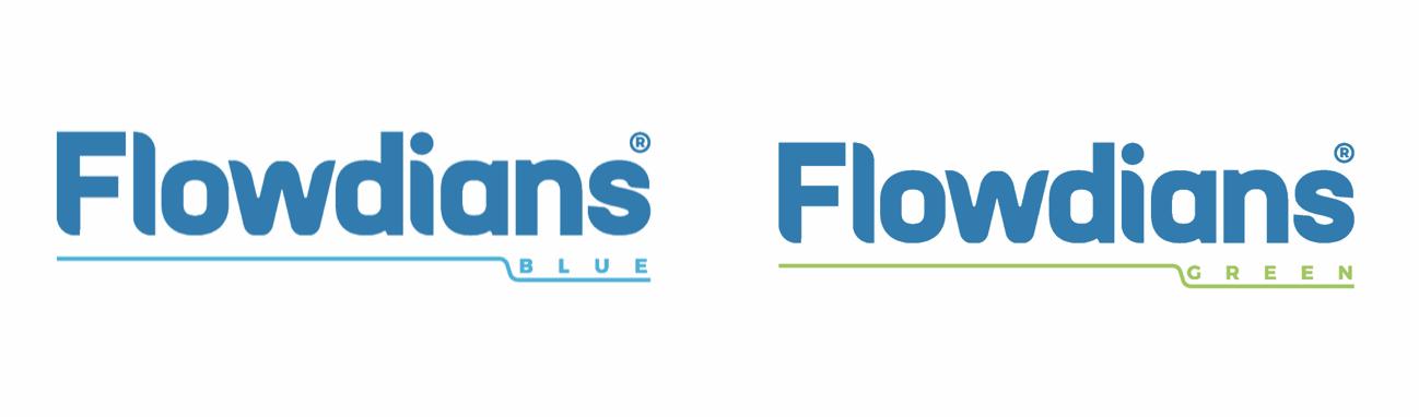 Création de nom Flowdians / Agence de naming NYMEO