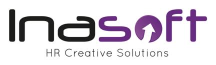 NYMEO agence de naming crée le nom INASOFT pour le groupe AKTOR