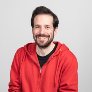 Jérôme Mulsant