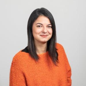 NYMEO Agence de naming Mélissa Perraud