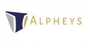 NYMEO crée le nom ALPHEYS pour le groupe CRYSTAL